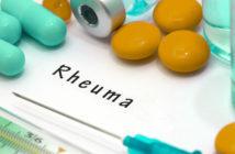 Impfungen sind bei Rheuma sehr wichtig. © Green Apple / shutterstock.com