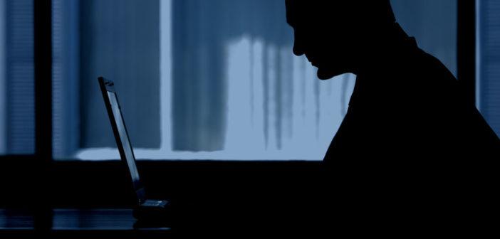 Nächtliche Schichtarbeit kann wahrscheinlich Krebs erregen. © Photonyx Images / shutterstock.com