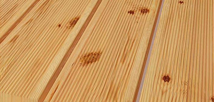 Zirbe ist die Grundlage für das Zirbenbett, für Zirbenholz und Zirbenschnaps.