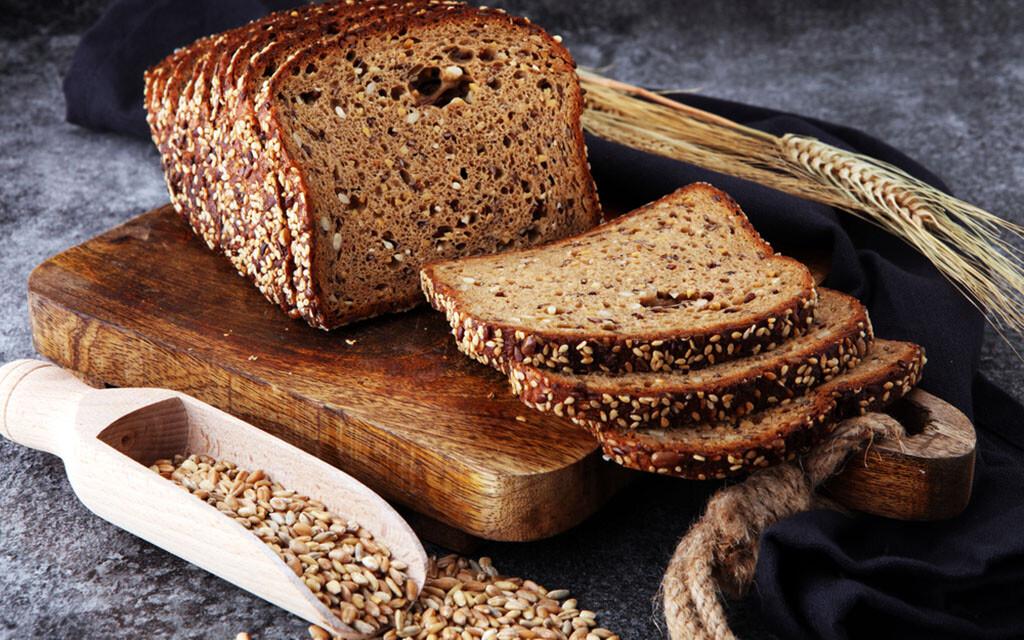 Produkte aus Vollkorn helfen bei der Vorbeugung von Diabetes. © beats1 / shutterstock.com