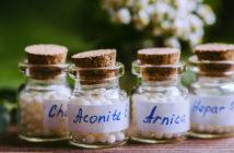 Das Außmaß der Wirksamkeit der Homöopathie wird weltweit immer wieder heftig diskutiert. © polya_olya / shutterstock.com