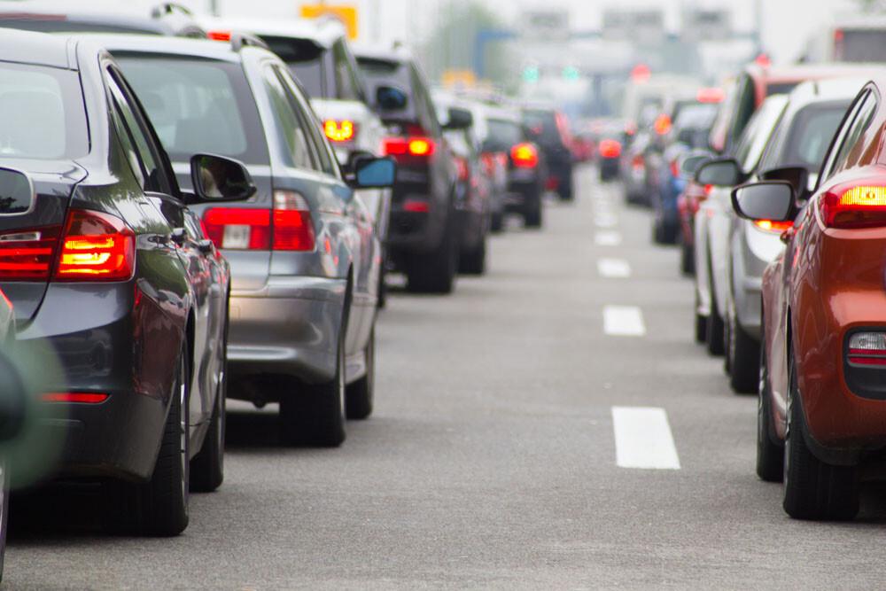 Straßenverkehr Aktuell